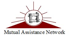 http://www.mutualassistance.org/